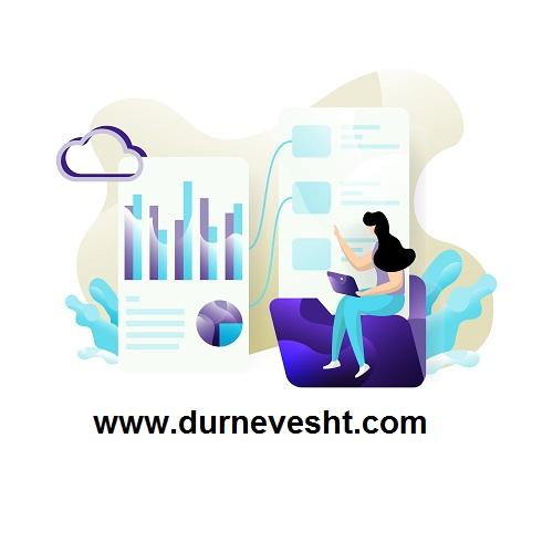 www.durnevesht.com